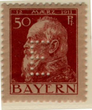 Deutschland 11